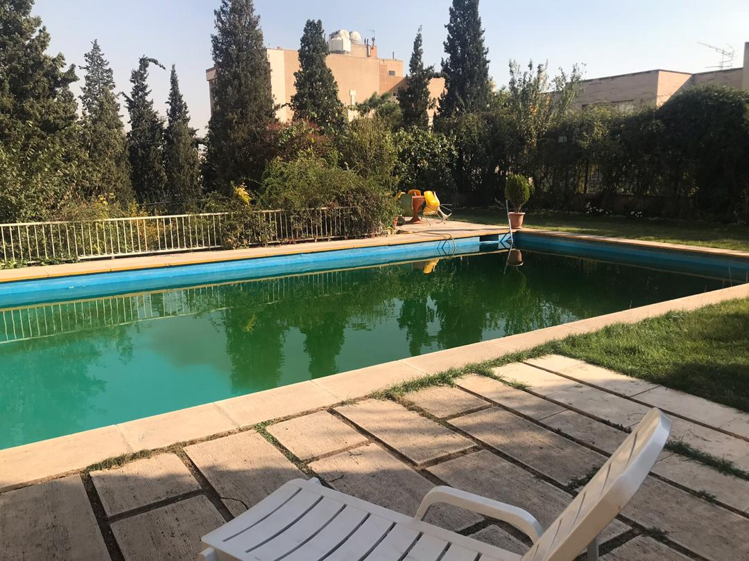 Furnished Apartment in Jordan ID 11 8