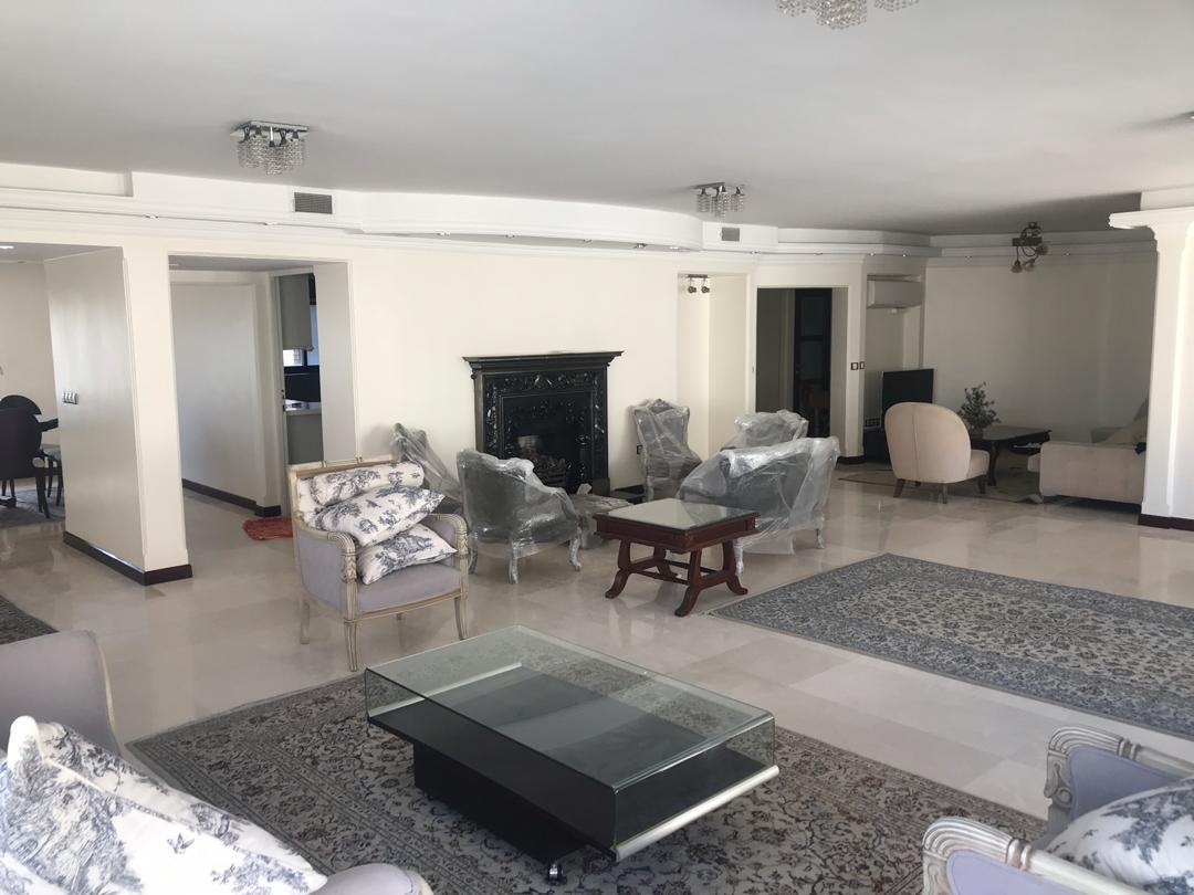 Furnished Apartment in Jordan ID 11 0