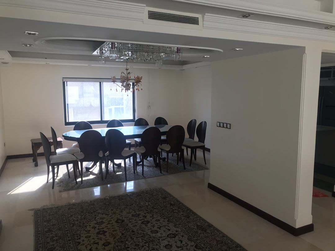 Furnished Apartment in Jordan ID 11 3