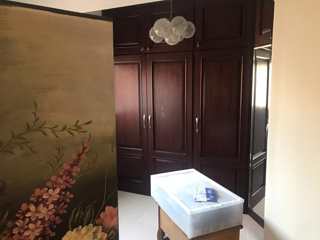 Furnished Apartment in Jordan ID 11 4