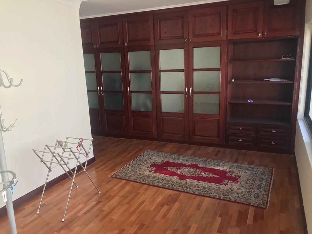 Furnished Apartment in Jordan ID 11 13