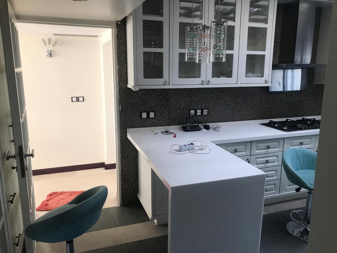 Furnished Apartment in Jordan ID 11 6