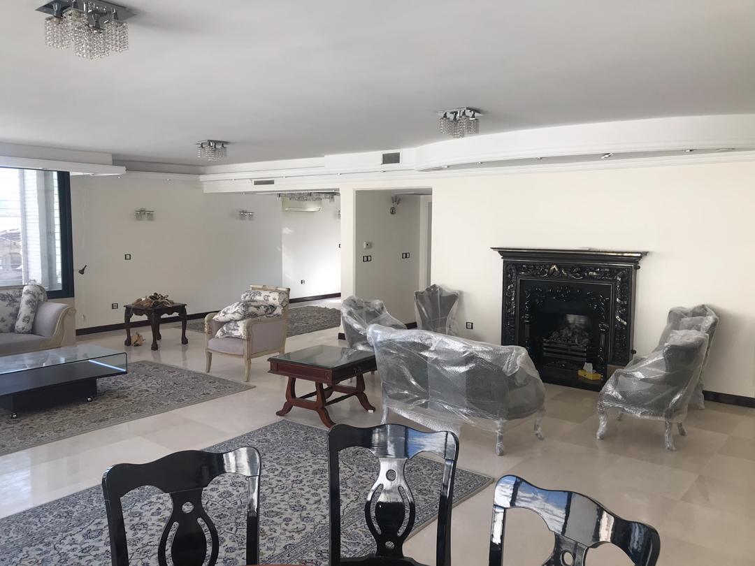 Furnished Apartment in Jordan ID 11 1