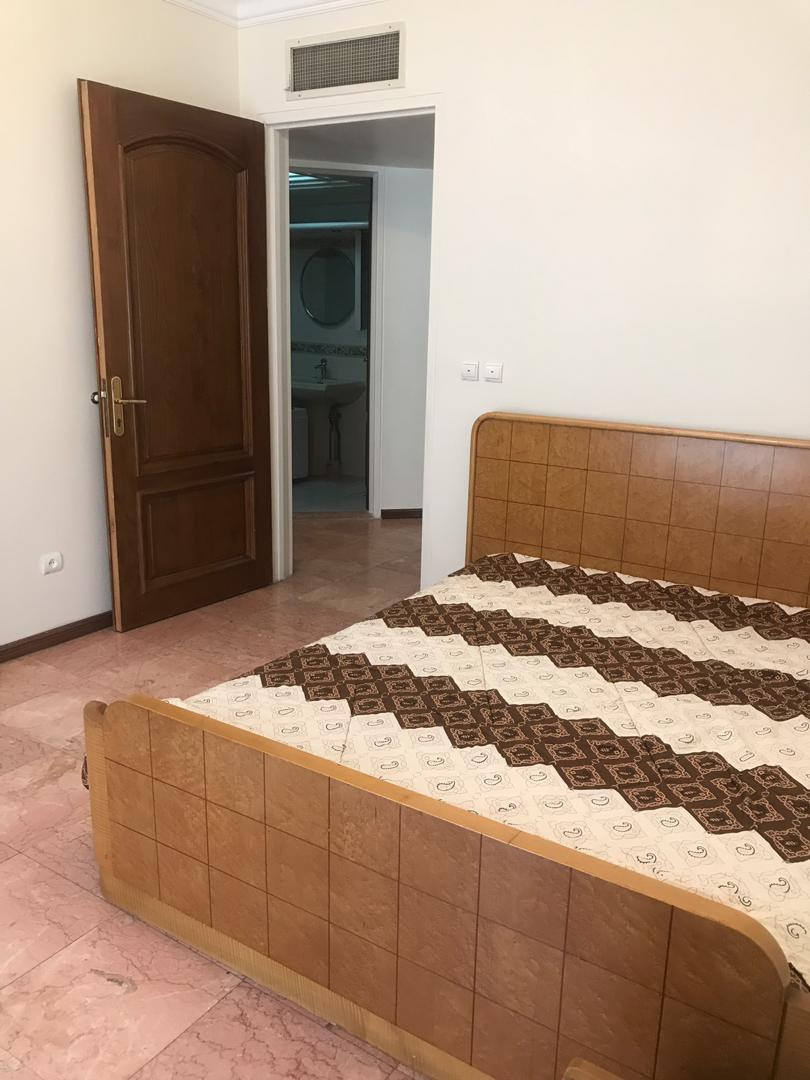 Furnished Apartment in Elahiyeh ID 59 8