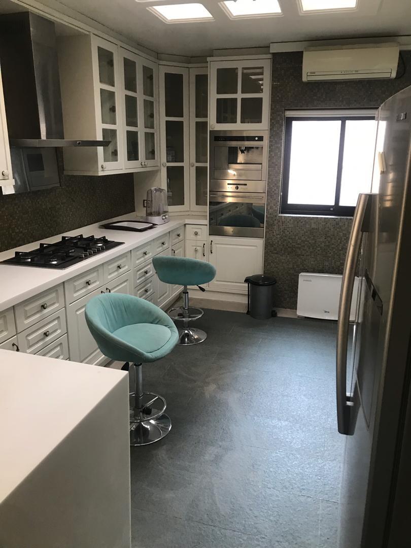 Furnished Apartment in Jordan ID 11 5