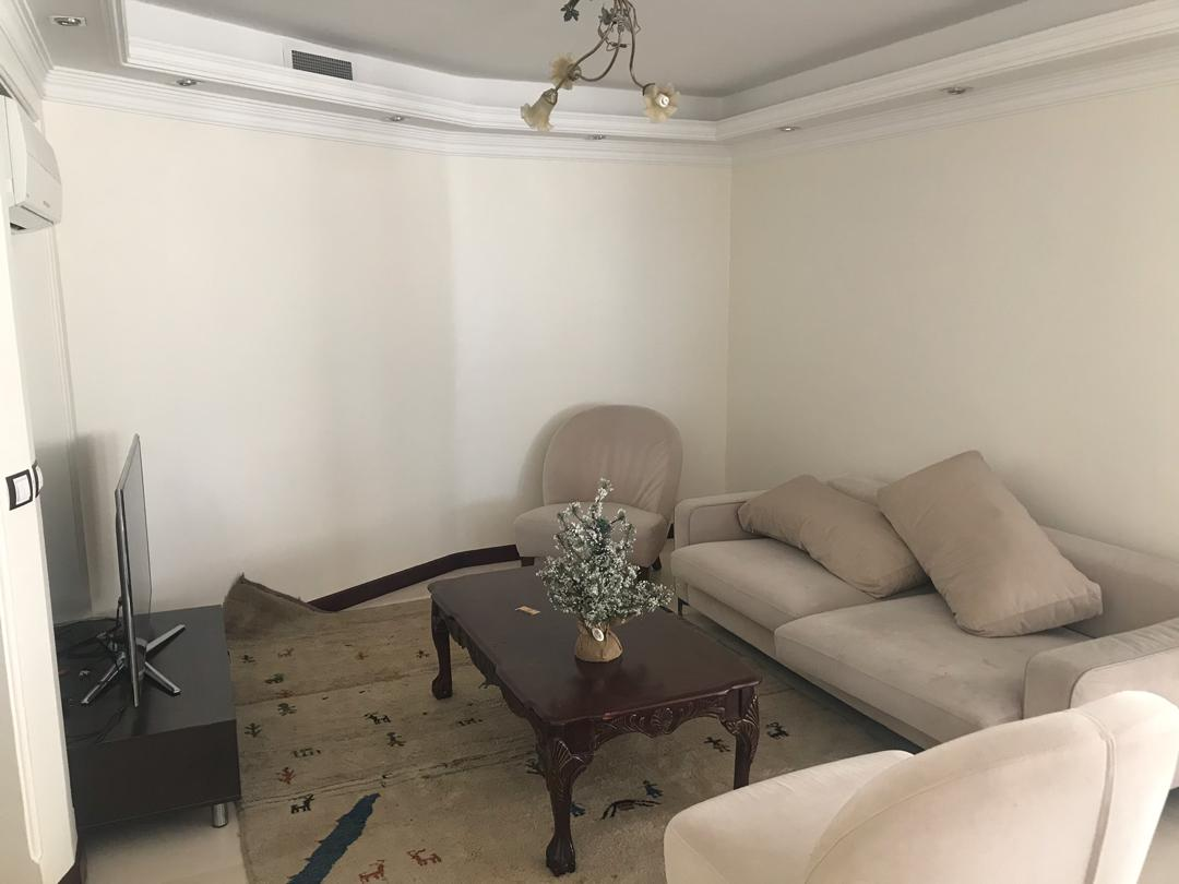 Furnished Apartment in Jordan ID 11 2