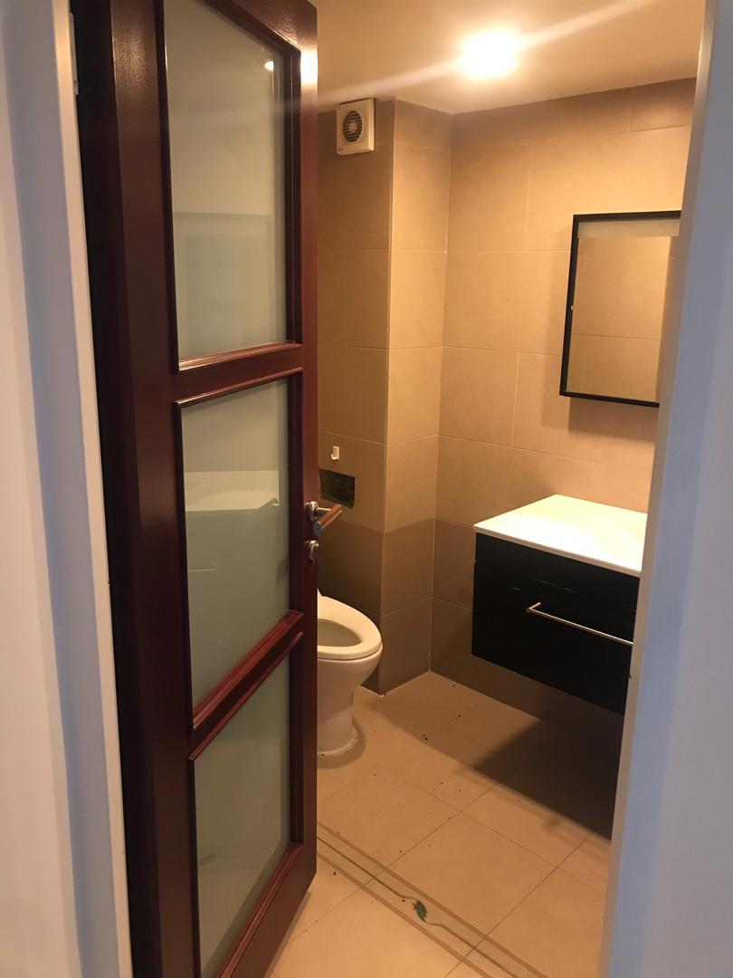 Furnished Apartment in Jordan ID 11 7