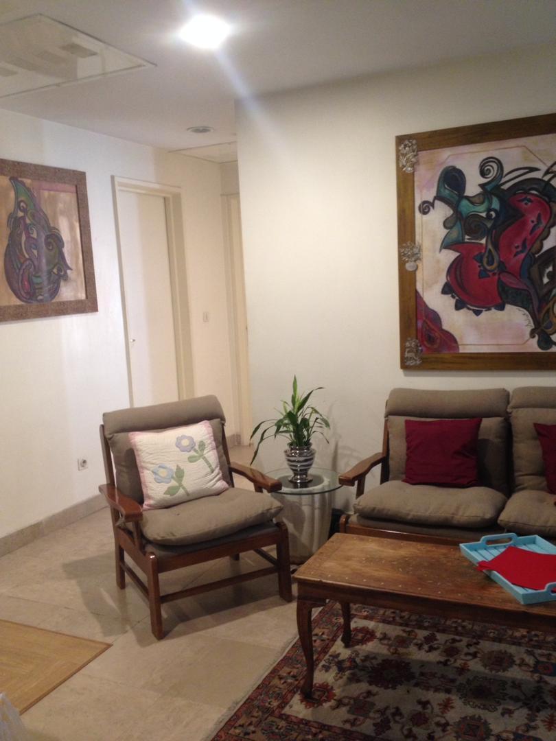 Apartment in Shahrak gharb ID 56 4