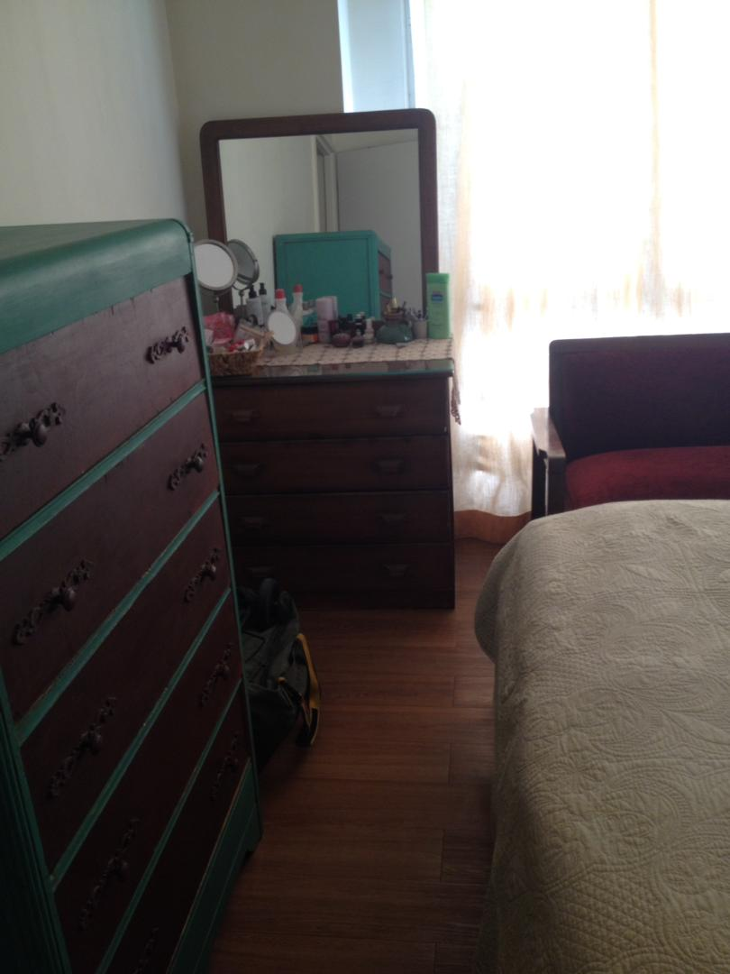 Apartment in Shahrak gharb ID 56 5