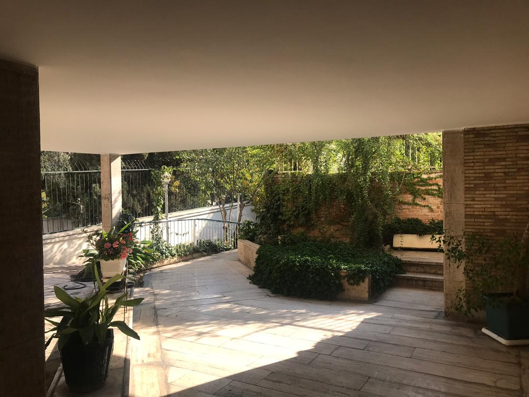 Furnished Apartment in Jordan ID 11 9