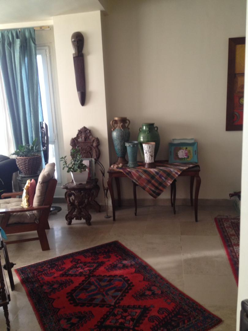 Apartment in Shahrak gharb ID 56 7