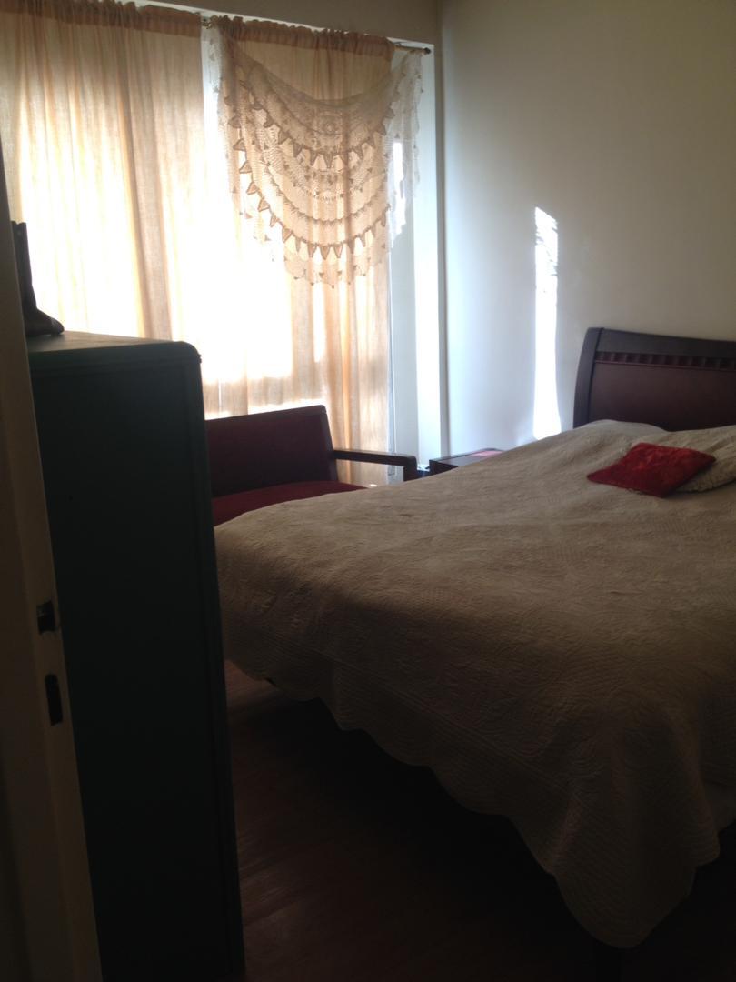 Apartment in Shahrak gharb ID 56 6