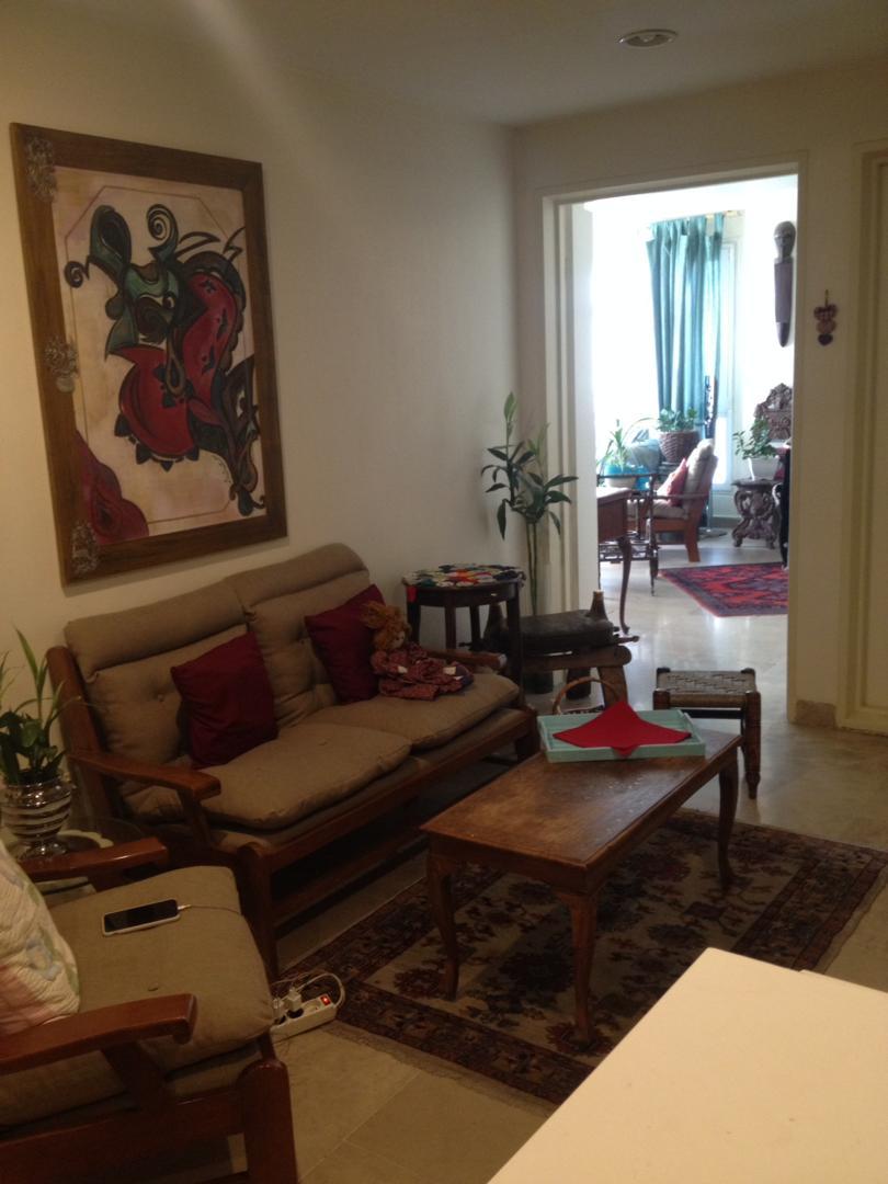 Apartment in Shahrak gharb ID 56 3