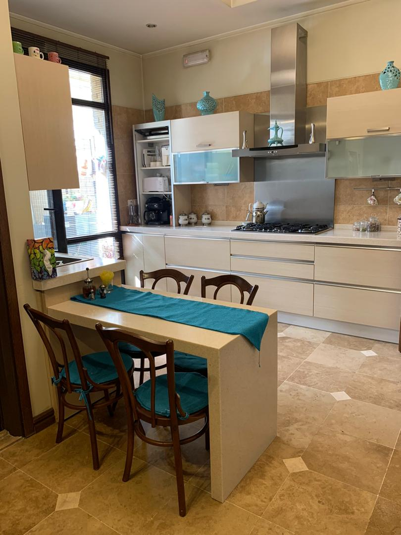 Furnished Apartment in Darrous ID 145 18