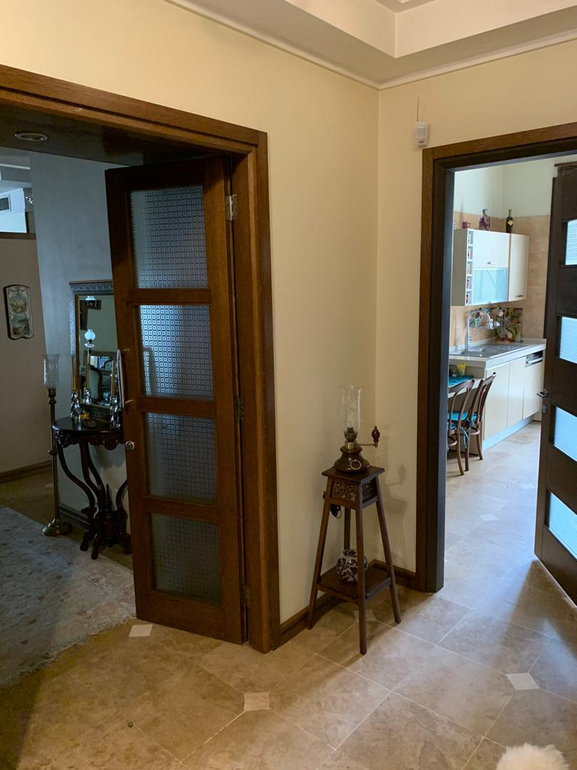 Furnished Apartment in Darrous ID 145 14