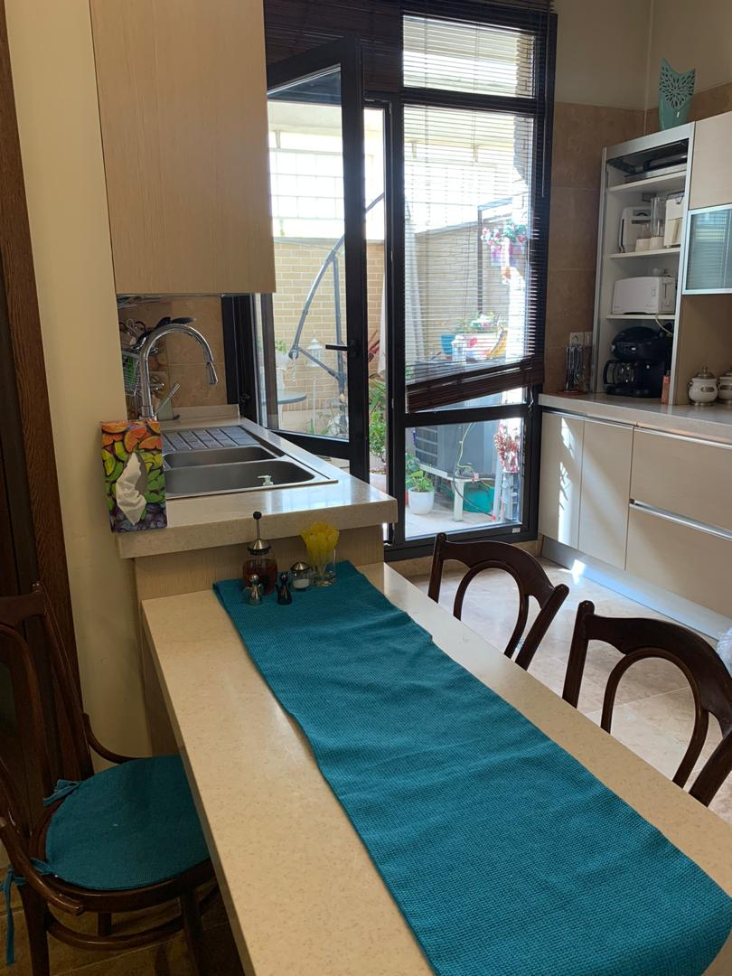 Furnished Apartment in Darrous ID 145 12