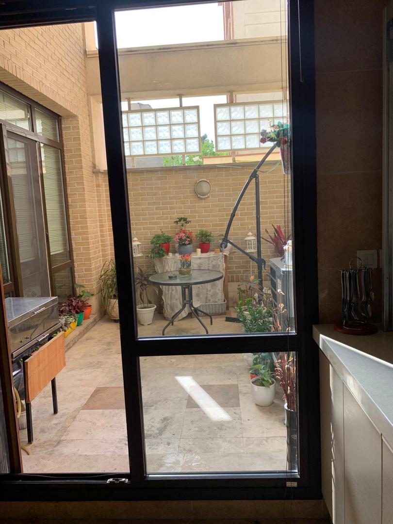 Furnished Apartment in Darrous ID 145 17