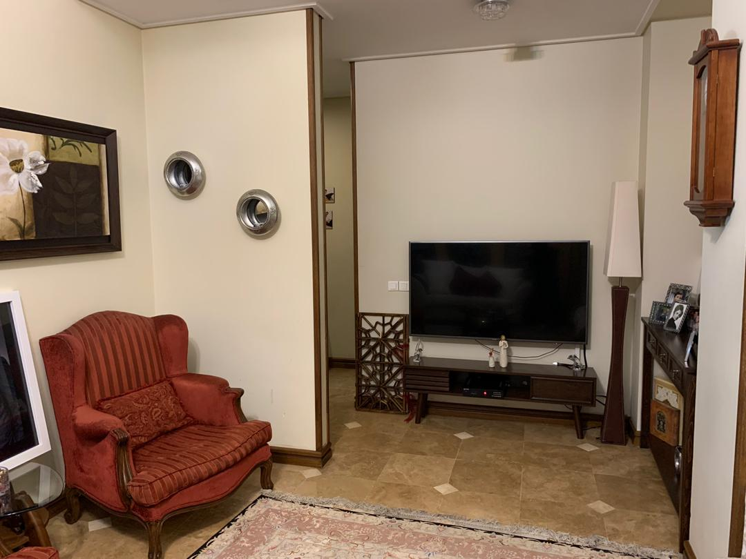 Furnished Apartment in Darrous ID 145 2
