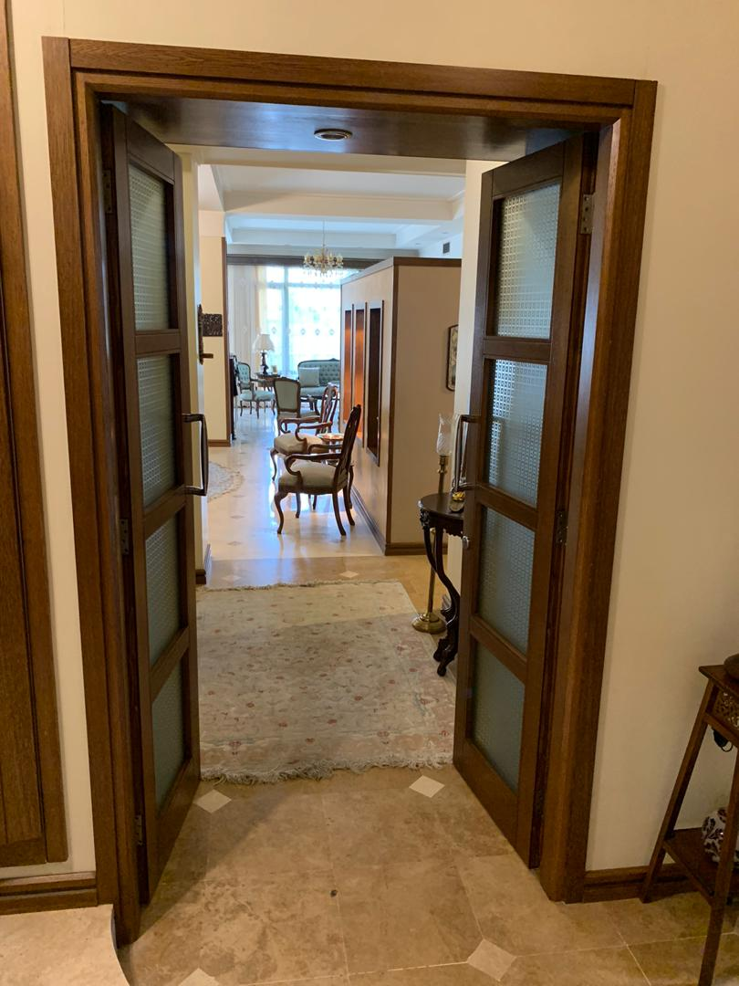 Furnished Apartment in Darrous ID 145 8