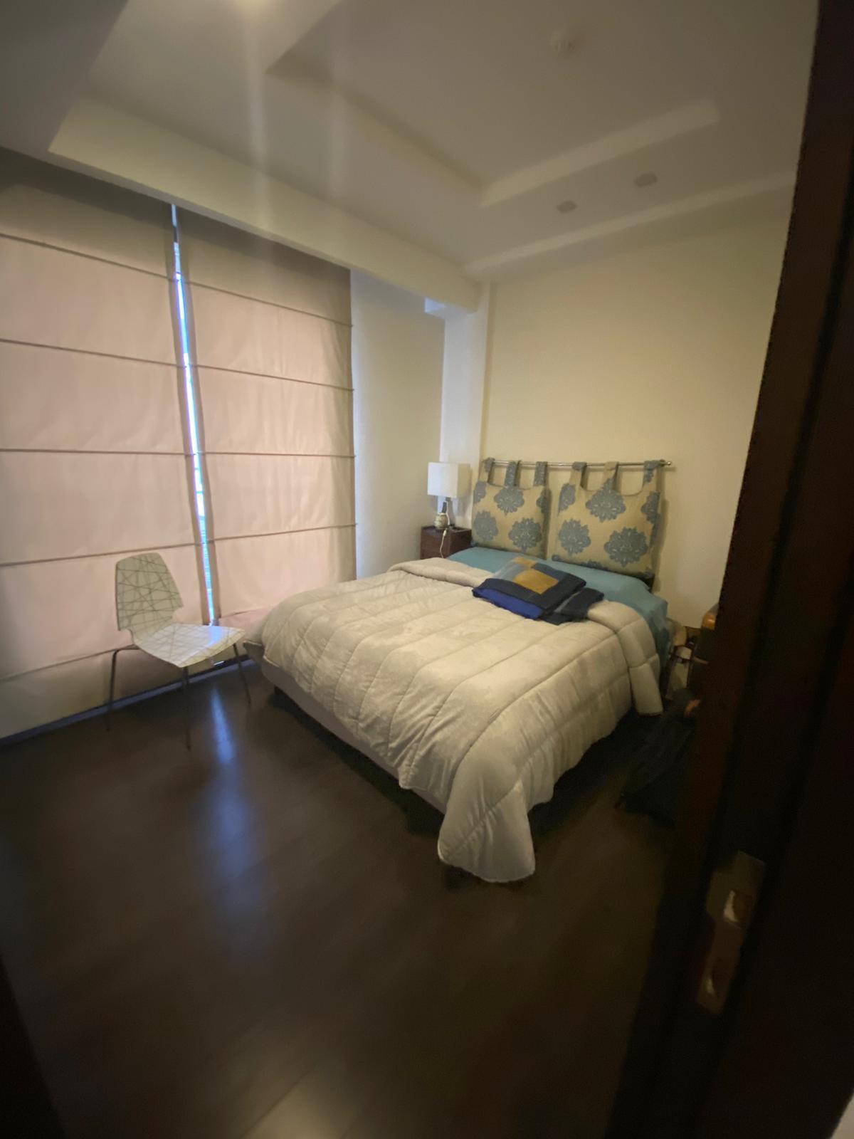 Furnished Apartment in Kamranieh ID 162 12