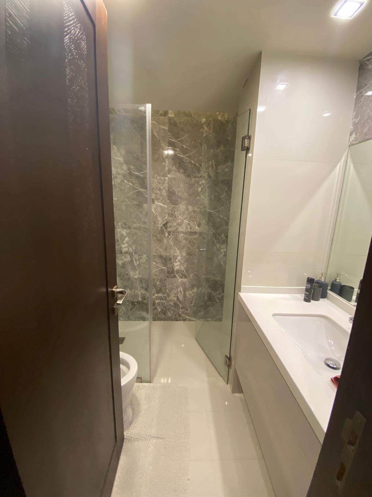Furnished Apartment in Kamranieh ID 162 15