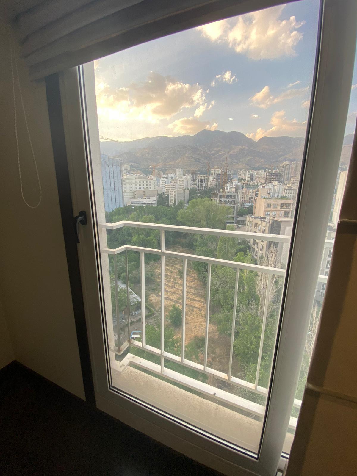 Furnished Apartment in Kamranieh ID 162 11