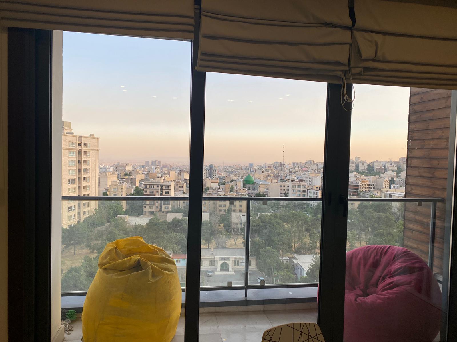 Furnished Apartment in Kamranieh ID 162 4