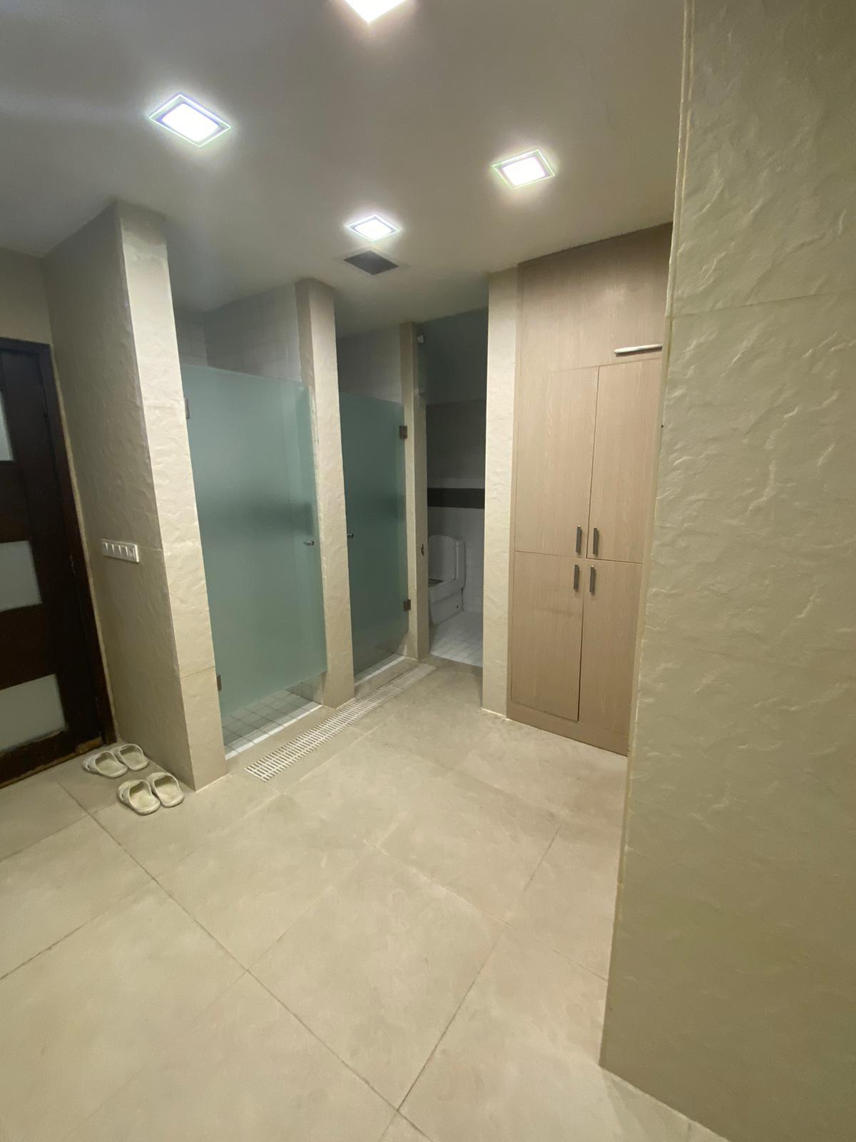 Furnished Apartment in Kamranieh ID 162 19