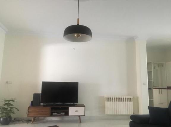Furnished Apartment in Saadat abad ID 177 0