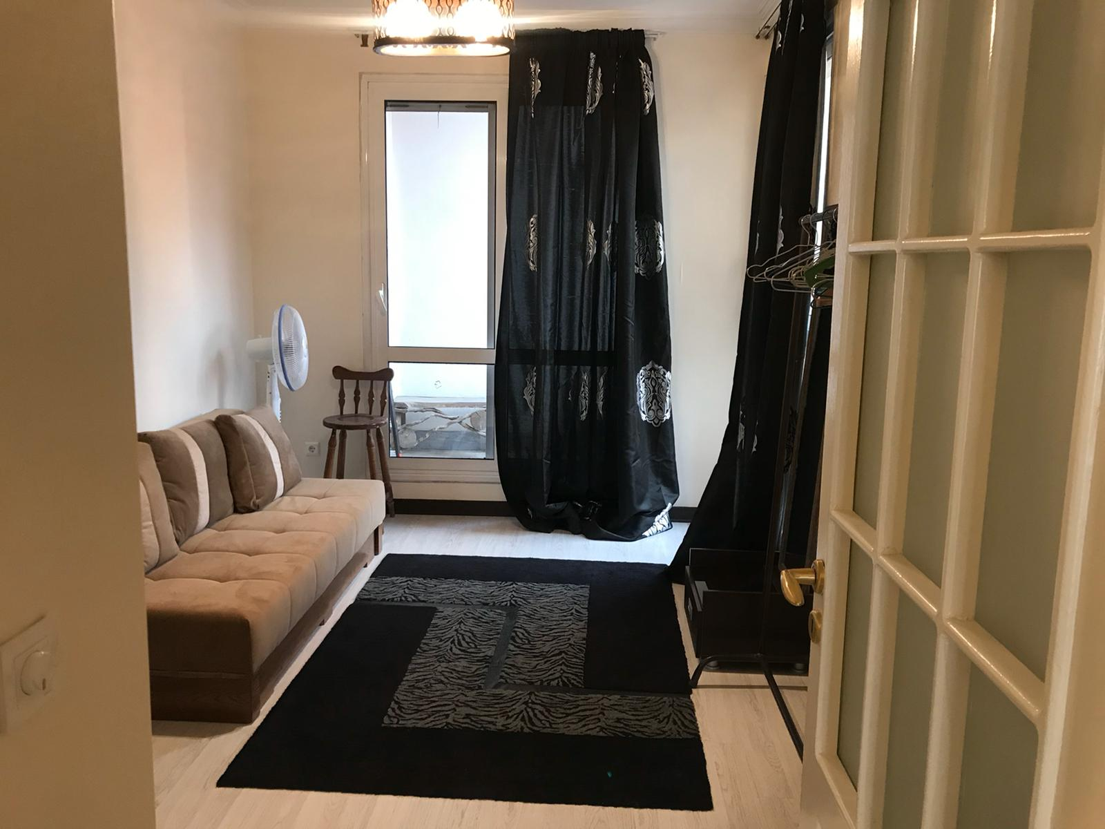 Furnished Apartment in Velenjak ID 85 1