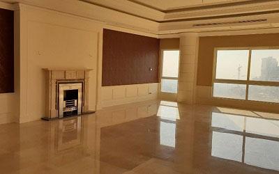 Apartment in Elahiyeh ID 181