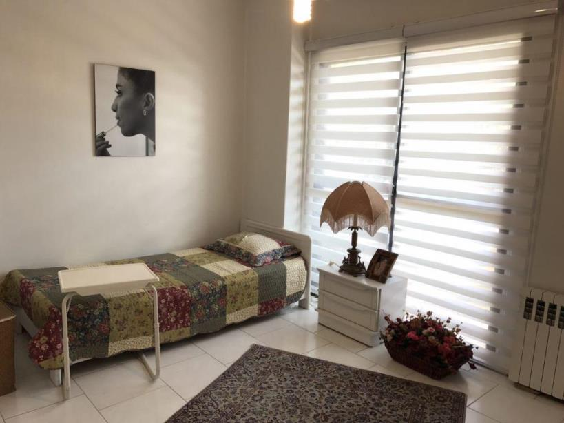 Furnished Apartment in Shahrak gharb ID 196 7
