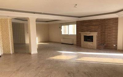 Apartment in Zafaraniyeh ID 202