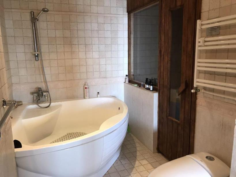 Furnished Apartment in Velenjak ID 206 1
