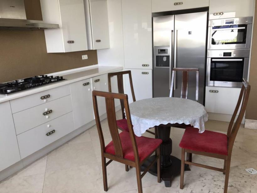 Furnished Apartment in Velenjak ID 206 4