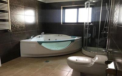 Villa in Shahrak gharb ID 212