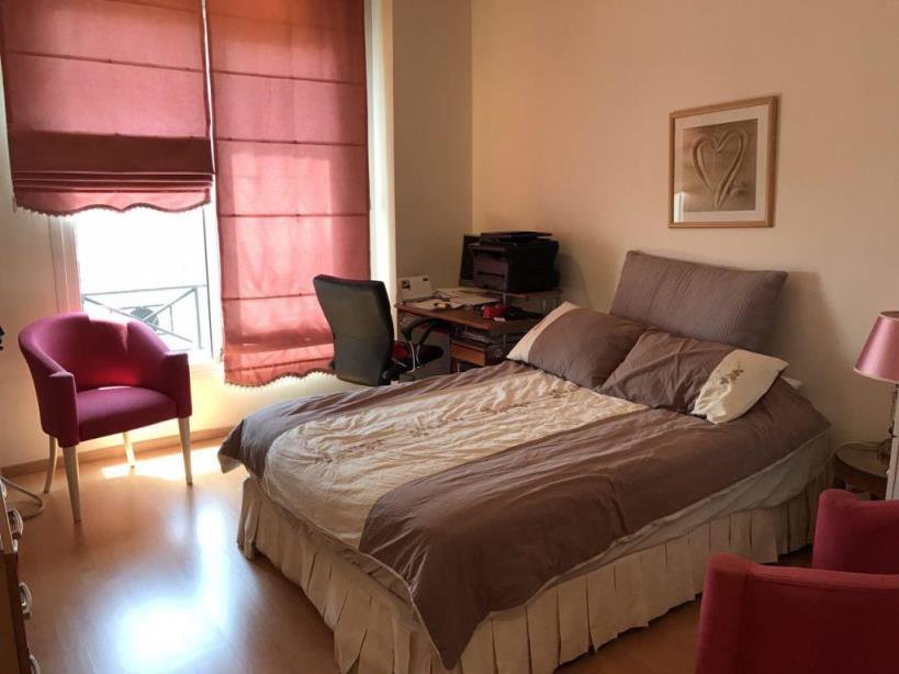 Furnished Apartment in Zafaraniyeh ID 229 4