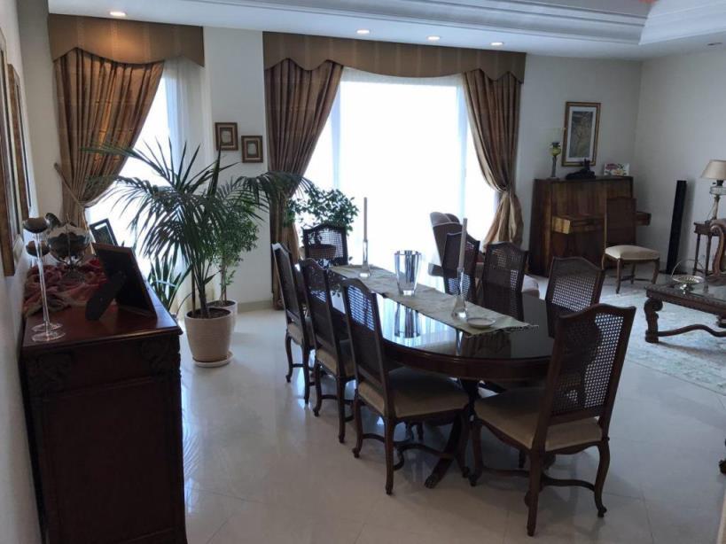 Furnished Apartment in Zafaraniyeh ID 229 3