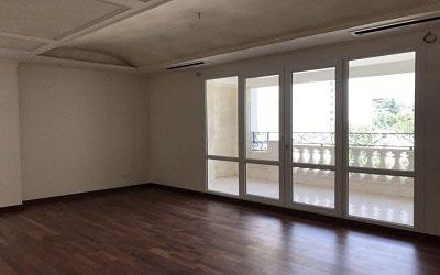 Apartment in Elahiyeh ID 240