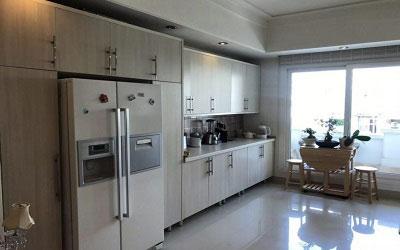 Furnished Apartment in Tajrish ID 244