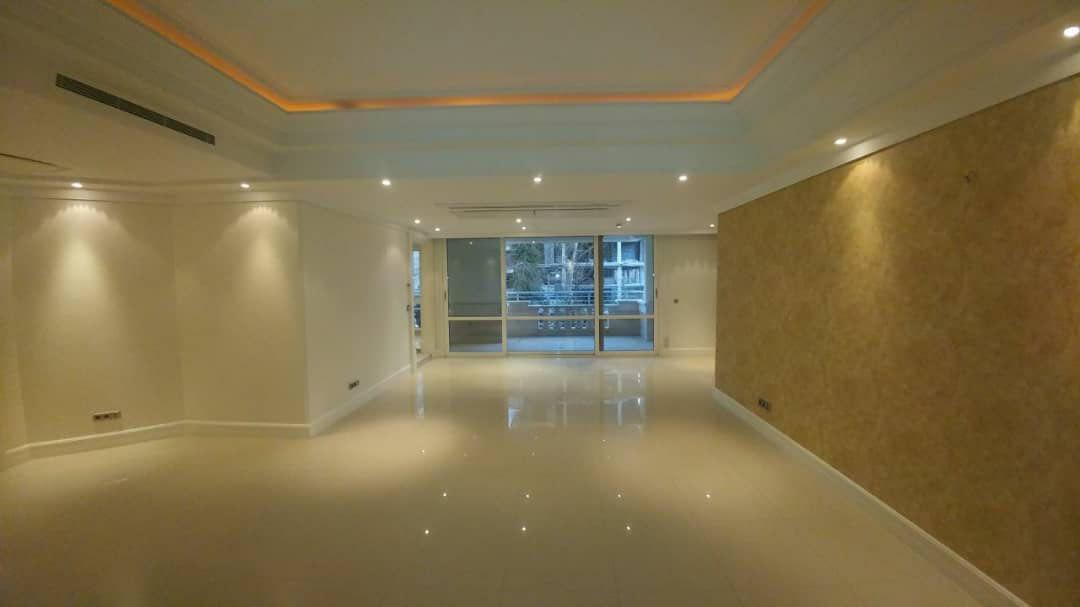Apartment in Elahiyeh ID 247