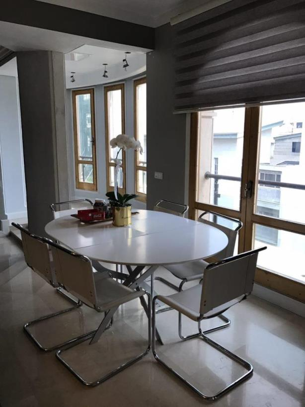 Furnished Apartment in Darrous ID 264 5