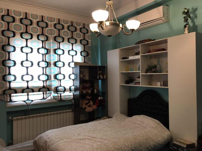 Furnished Apartment in Darrous ID 264 1