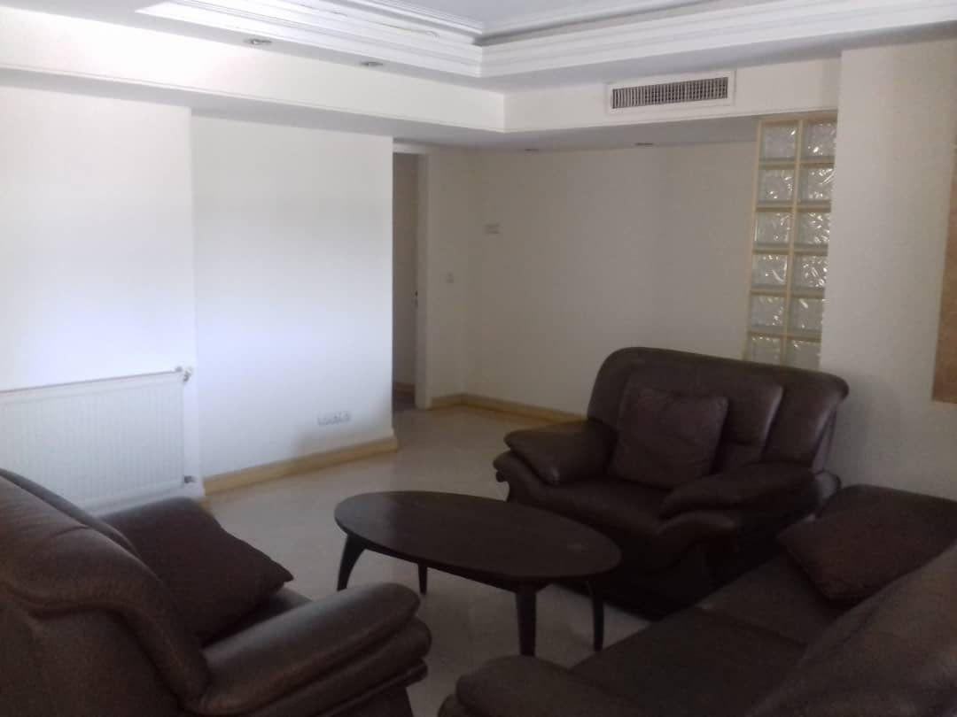Furnished Apartment in Shahrak gharb ID 265 2