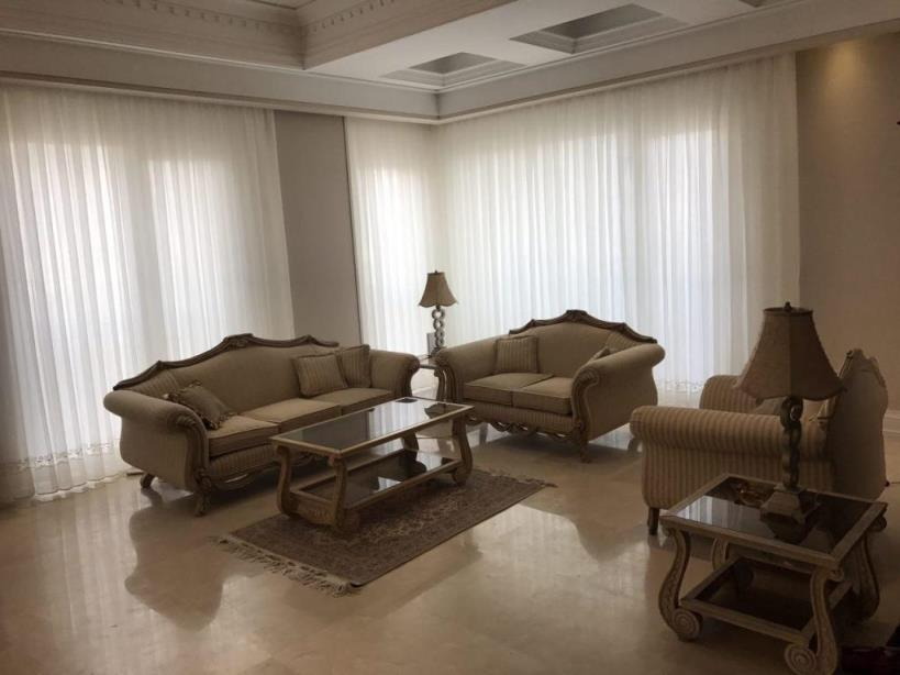 Furnished Apartment in Qeytarieh ID 267 3