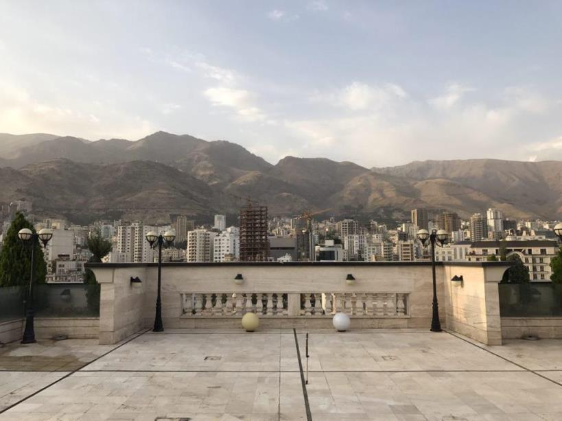 Furnished Apartment in Qeytarieh ID 267 4