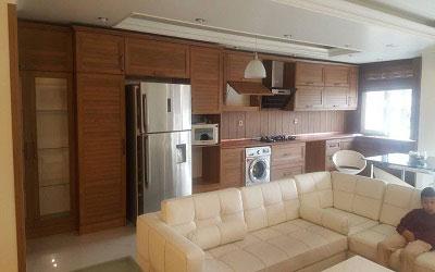 Furnished Apartment in Jordan ID 270