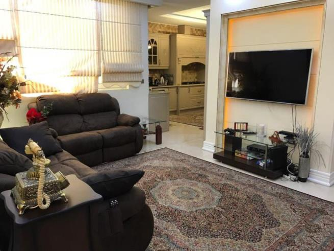 Furnished Apartment in Jordan ID 275 0