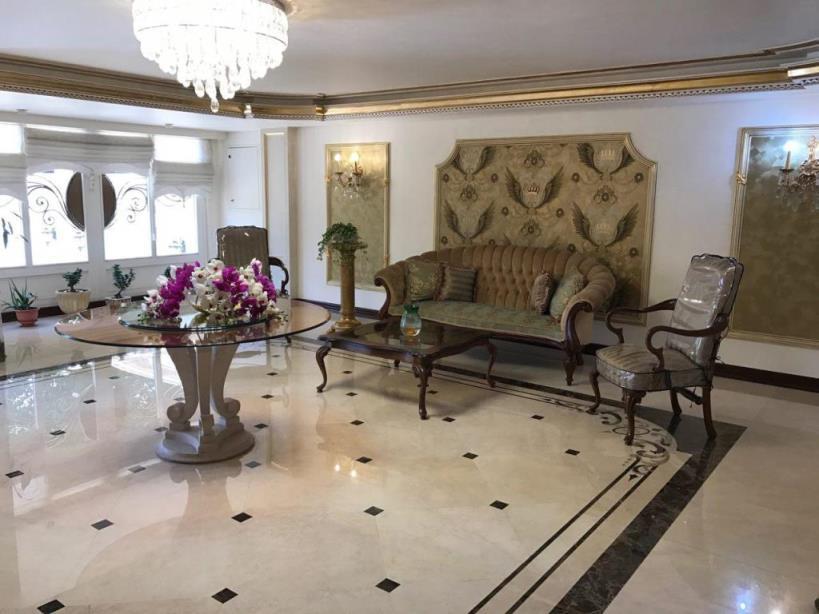 Furnished Apartment in Jordan ID 275 7