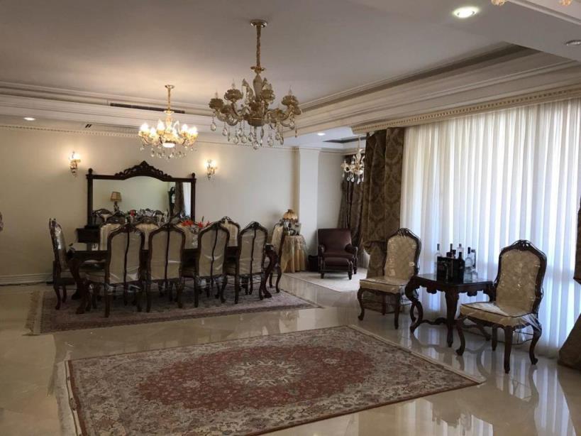 Furnished Apartment in Jordan ID 275 3